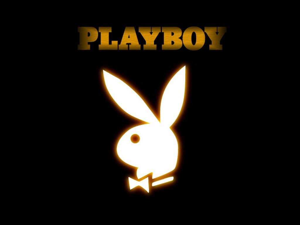 PlayBoy 4-ever